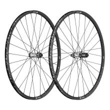 DT Swiss M 1700 Spline Two Wheel