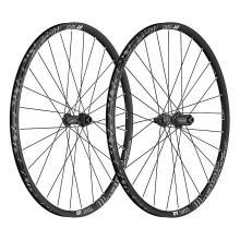 DT Swiss M 1900 Spline Wheel