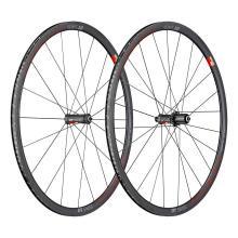 DT Swiss RC 28 Spline Mon Chasseral Aluminium Wheel