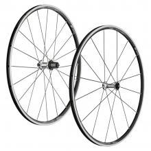 DT Swiss R 20 Dicut Aluminium Wheel
