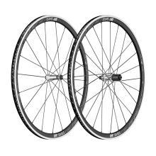 DT Swiss R 32 Spline Wheel