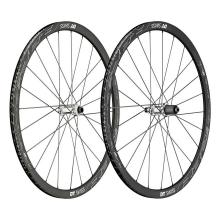 DT Swiss R 32 Spline Disc Aluminium Wheel