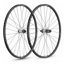 DT Swiss X 1700 Spline Two Wheel