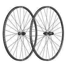 DT Swiss X 1900 Spline Wheel