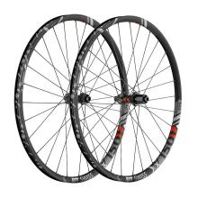 DT Swiss EX 1501 Spline One Wheel