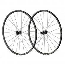 DT Swiss RR 21 Dicut Disc Aluminium Wheel
