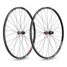 DT Swiss XM 1501 Spline One Wheel