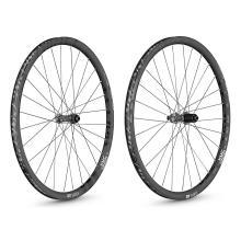 DT Swiss XMC 1200 Spline Wheel