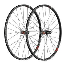 DT Swiss XR 1501 Spline One Wheel