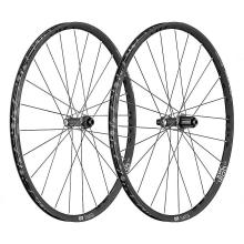 DT Swiss XRC 1200 Spline Wheel