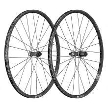 DT Swiss XRC 1200 Spline Wheel