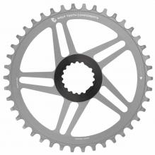 Chainring Interface - Direct Mount Cannondale Hollowgram