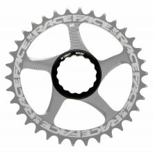 Chainring Interface - Direct Mount Cinch
