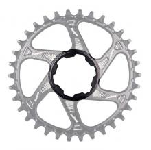 Chainring Interface - Direct Mount Hope