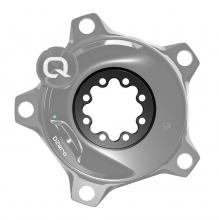 Chainring Interface - Direct Mount Quarq Power