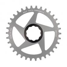 Chainring Interface - Direct Mount Specialized