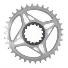Chainring Interface - Quick Connect