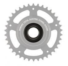 Chainring Interface - Shimano Steps